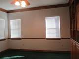 3235 Carrier Parkway - Photo 20