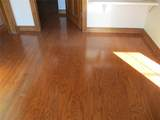 3235 Carrier Parkway - Photo 5
