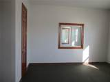 3235 Carrier Parkway - Photo 9