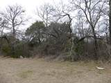 1505 Cypress Bend Drive - Photo 1