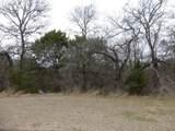 1505 Cypress Bend Drive - Photo 2