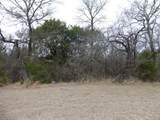 1505 Cypress Bend Drive - Photo 3