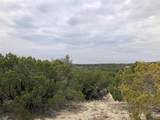 918 Thicket Trail - Photo 5