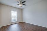 1015 Red River Drive - Photo 13
