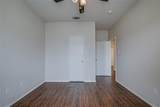 1015 Red River Drive - Photo 14