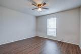 1015 Red River Drive - Photo 15
