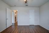 1015 Red River Drive - Photo 16
