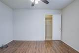 1015 Red River Drive - Photo 17