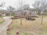 1015 Red River Drive - Photo 2