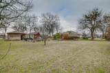 1015 Red River Drive - Photo 31