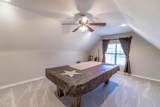 1020 Clayton Court - Photo 16