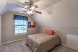 1020 Clayton Court - Photo 17