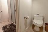 1020 Clayton Court - Photo 18
