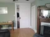 2208 4th Avenue - Photo 15