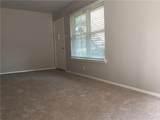 4206 Newton Avenue - Photo 2