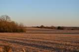 000 Blanton Hill Road - Photo 1