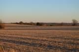 000 Blanton Hill Road - Photo 14
