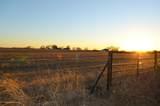 000 Blanton Hill Road - Photo 26