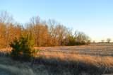 000 Blanton Hill Road - Photo 3