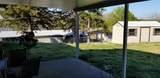 1014 Webb Smith Road - Photo 11