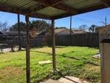 2124 Sam Houston Boulevard - Photo 5