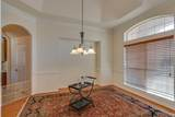 145 Ranch Creek Drive - Photo 10