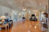 145 Ranch Creek Drive - Photo 13