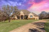 145 Ranch Creek Drive - Photo 4