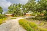 TBD Lot 5 Buffalo Ridge Rd - Photo 16