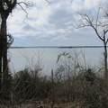143 Lake Bluff Drive - Photo 1