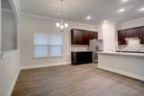6725 Cambridge Drive - Photo 10