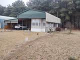 14763 County Road 424 - Photo 20