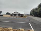 14763 County Road 424 - Photo 26