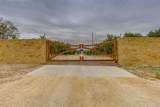 TBD Buffalo Ridge R - Photo 1