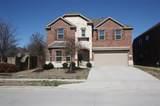 11836 Tuscarora Drive - Photo 1