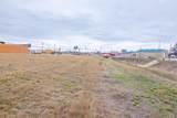 620 Fisk Avenue - Photo 3