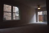 4206 Newton Avenue - Photo 12