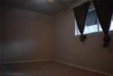 4206 Newton Avenue - Photo 16