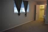 4206 Newton Avenue - Photo 19