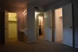 4206 Newton Avenue - Photo 20