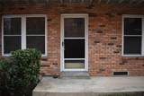 4206 Newton Avenue - Photo 4