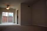 4206 Newton Avenue - Photo 5