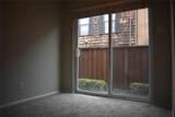 4206 Newton Avenue - Photo 6
