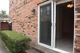 4206 Newton Avenue - Photo 8
