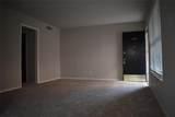 4206 Newton Avenue - Photo 9