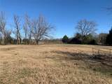22035 Highway 69 N (Lindale - Photo 2