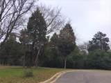 603-D Country Club Circle - Photo 1