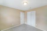 10359 Chelmsford Drive - Photo 16