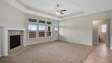 4017 Spring Grove Road - Photo 10