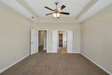 4017 Spring Grove Road - Photo 16
